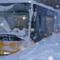 China Daily atak zimy