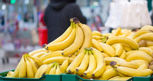 banany z kokainą w polsce