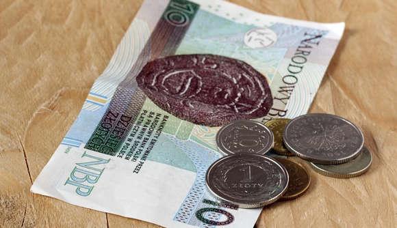 Zmiany w płacy minimalnej