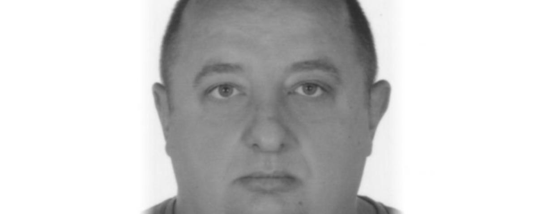 Grzegorz Kaczmarski (Małpa) oskarżony jest o przestepstwa narkotykowe. Prawo jest po jego stronie? sąd uznał, że stan zdrowia nie pozwalał na areszt