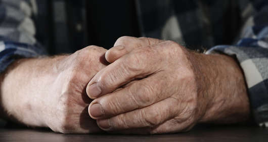 emeryt atak terrorystyczny