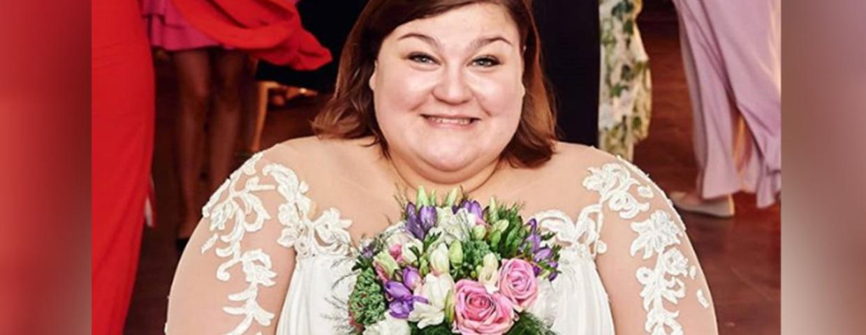 dominika gwit ślub wesele