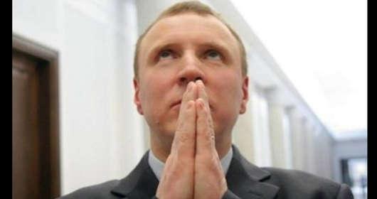 """Prezes Jacek Kurski świętuje? TVP i """"Sylwester Marzeń"""" to gwiazdy i wielka oglądalność, a teraz dostanie pieniądze z Unii Europejskiej. Startuje digitalizacja"""