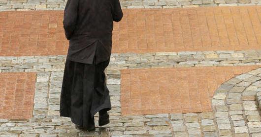 proboszcz ksiądz molestował ministranta