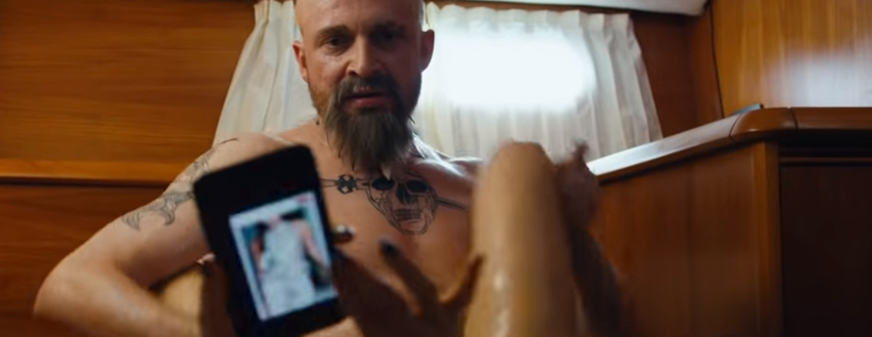 """""""Kobiety mafii 2"""" - wkrótce premiera, a teraz drugi zwiastun. Patryk Vega szokuje. Powracają Kasia Warnke jako Spuchnięta Anka  i Agnieszka Dygant (Niania)"""