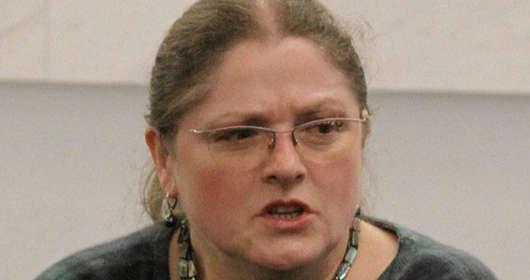 Krystyna Pawłowicz (PiS) i koniec kariery politycznej. Zostaną po niej najlepsze i kontrowersyjne wypowiedzi. Wyznanie na Twitterze, czy zastąpi ją Popek?