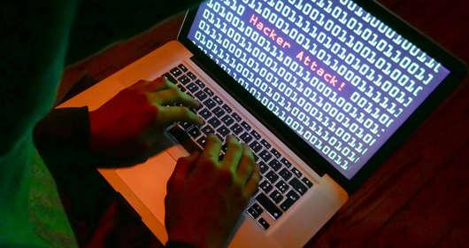 atak hakerski mbank problemy wyciek danych bezpieczeństwo