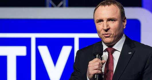 Media w publiczne w Polsce i opłata abonamentowa - szykuje się rekompensata. Sejm pracuje nad projektem ustawy. Pieniądze rozdzieli Rada Radiofonii i Telewizji