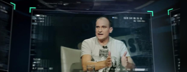 """Ramówka TVP i zmiany. Program """"Młodzież Kontra"""" znika z anteny niczym Wojciech Cejrowski z """"Minęła 20"""". Politycy zawiedzeni. W sieci zostały odcinki online"""