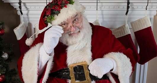Terror w szkole: nauczycielka powiedziała, że Mikołaj nie istnieje. Zwolnili ją
