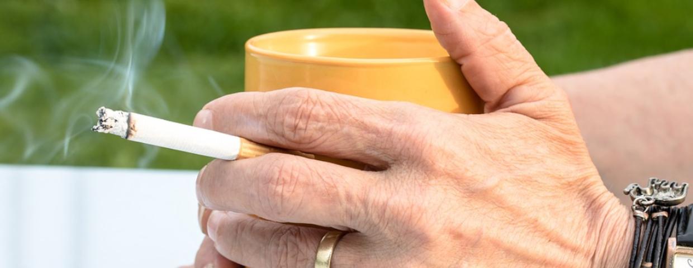 papierosy nielegalne od 20 maja
