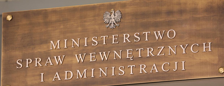Polska i przyjmowanie imigrantów - polski rząd nie przyjął paktu ONZ o nazwie GCM w Marrakeszu, a teraz nie wziął udziału w głosowaniu nad GCR.