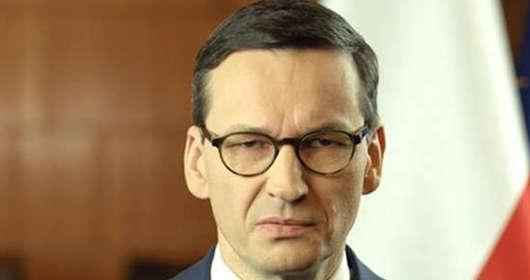 Premier Mateusz Morawiecki to nie tylko podatki, rachunki za prąd i kontrowersyjne decyzje. To także polityk roku w Polsce. Nie ma z nim szans nawet Kaczyński
