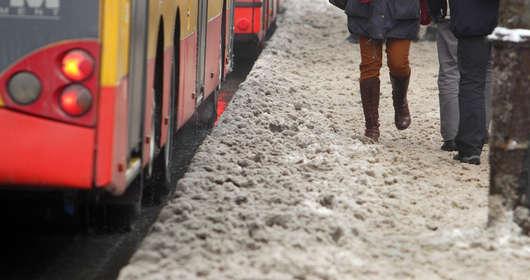 pogoda piątek 7 grudnia