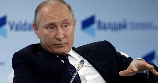 Władimir Putin kontra raperzy z Rosji. Hip-hop nie będzie zakazany, ale czego go kontra służb. Ucierpieli już Allj i Husky. Czy rosyjski rap czeka cenzura?