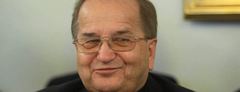 Tadeusz Rydzyk (Telewizja Trwam, Lux Veritatis, Radio Maryja) ma kolejne dofinansowanie od państwa