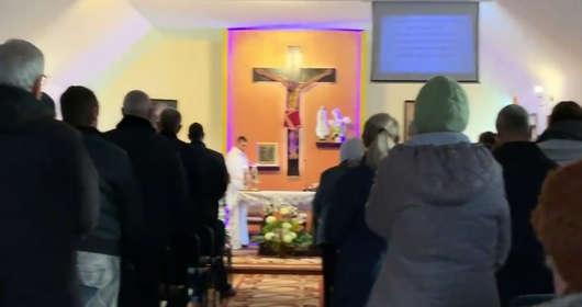 Tomasz Sekielski kontra duchowni pedofile w polskim Kościele - szokujący fragment filmu