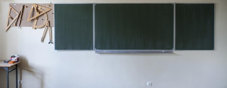 klasa gwałt na nauczycielce