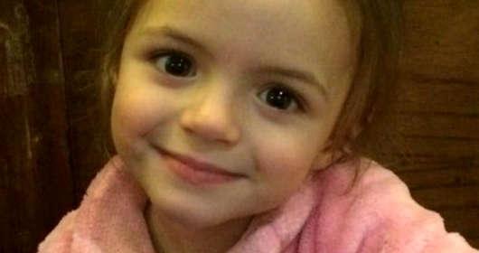 Matka utopiła i spaliła córkę