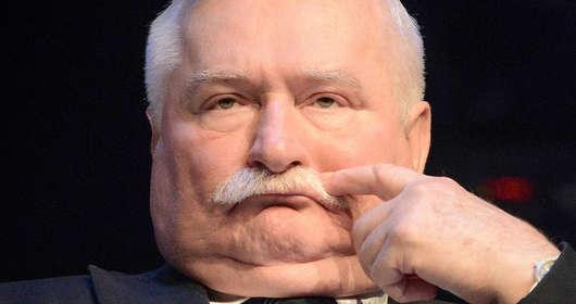 Lech Wałęsa konta bracia Kaczyńscy i katastrofa smoleńska. Jego zdaniem Jarosław Kaczyński jest winny katastrofy. Sprawa w sądzie i wyrok go nie wystraszyły.