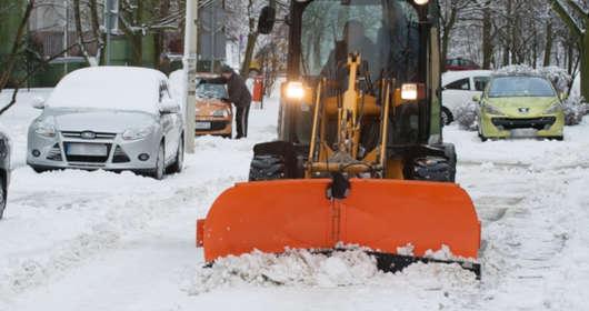 Prognoza pogody na styczeń w Polsce - zapowiada się prawdziwa zima. Duże mrozy, opady śniegu i niekorzystne warunki w górach. Wyż Brygida nadciąga nad Polskę.