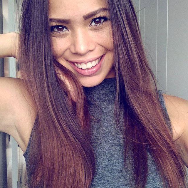19-letnia modelka nie żyje. Wypadła z 20. piętra hotelu