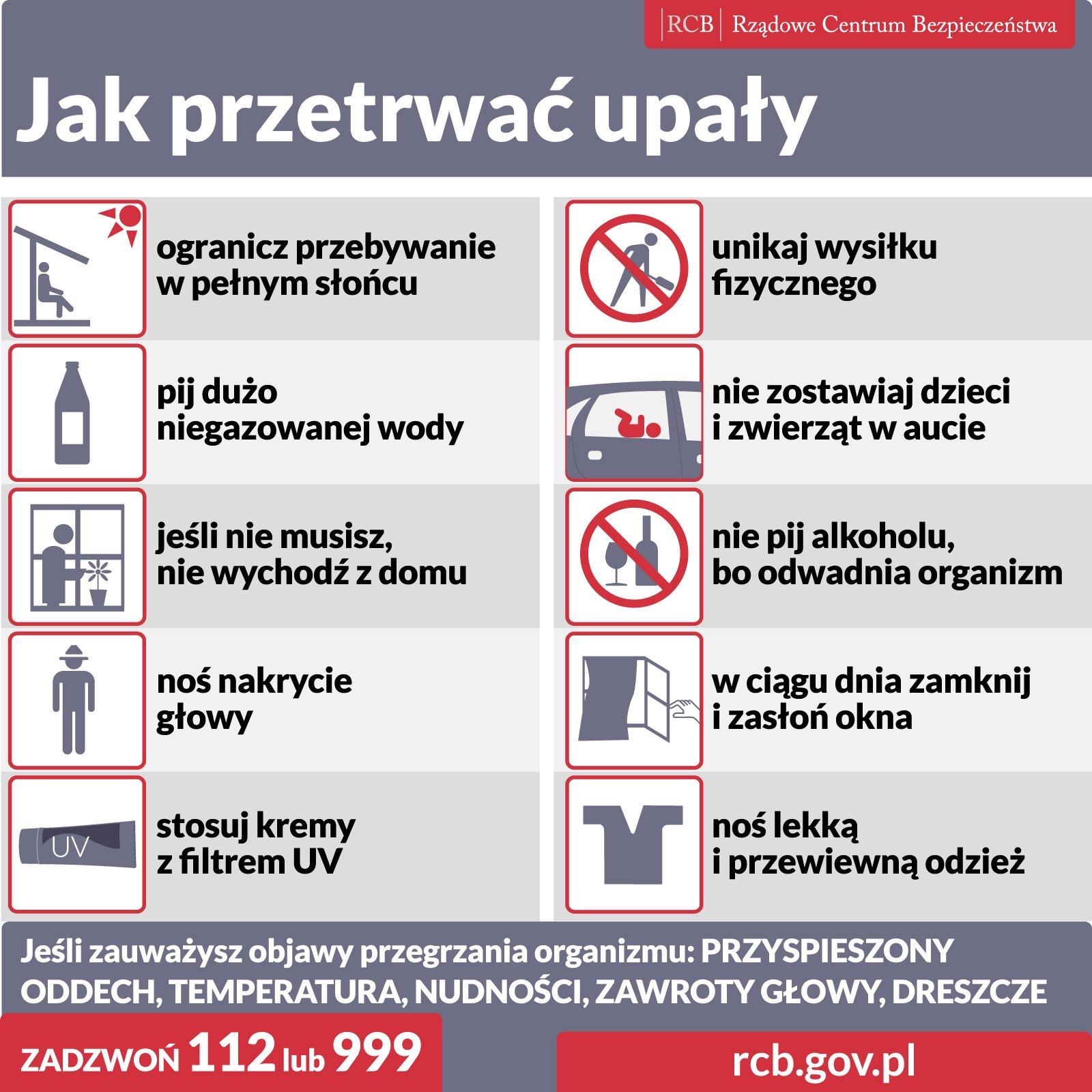 DjVzovBWsAAKE8y