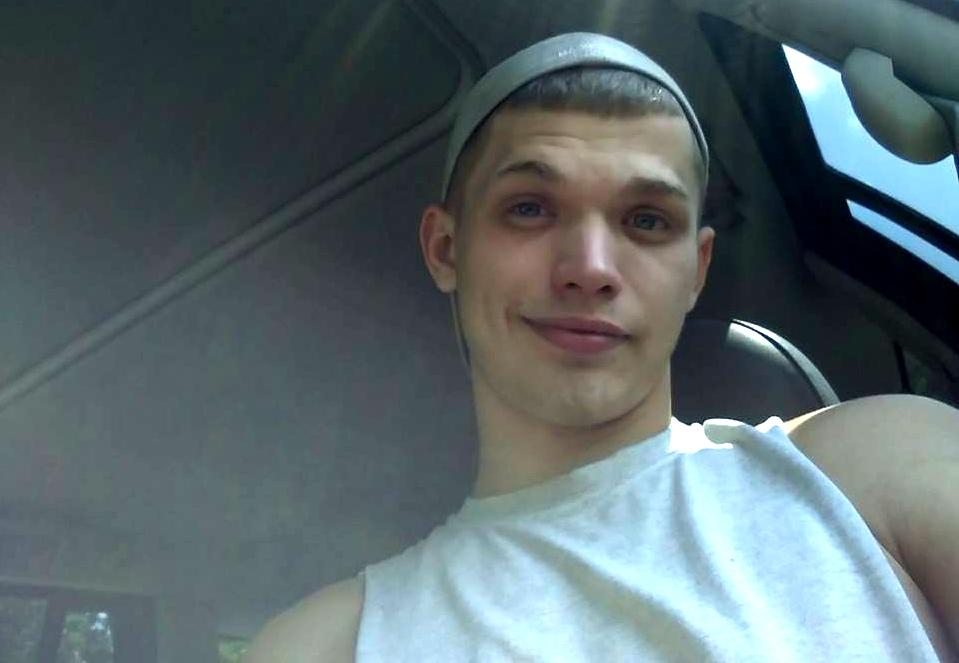 19-letni Lonnie James Beatty zaatakował rodzinę, będąc pod wpływem LSD.