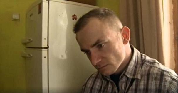 Roman Paszkowski nie żyje