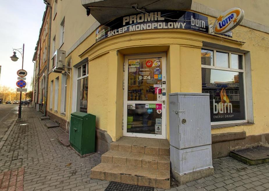 sklep-Promil