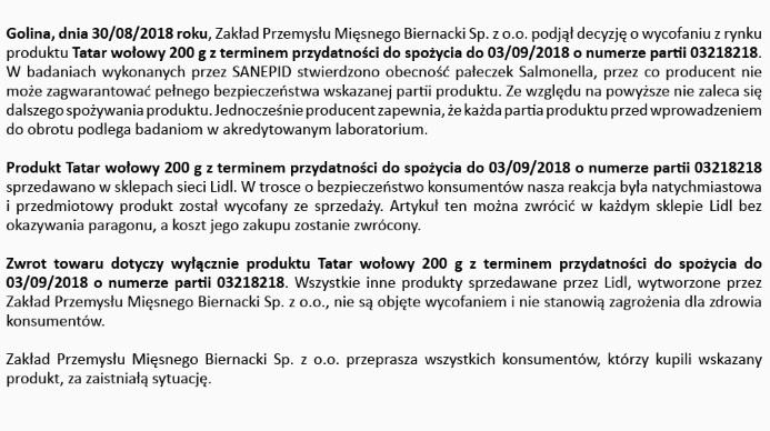 tatar-lidl — kopia