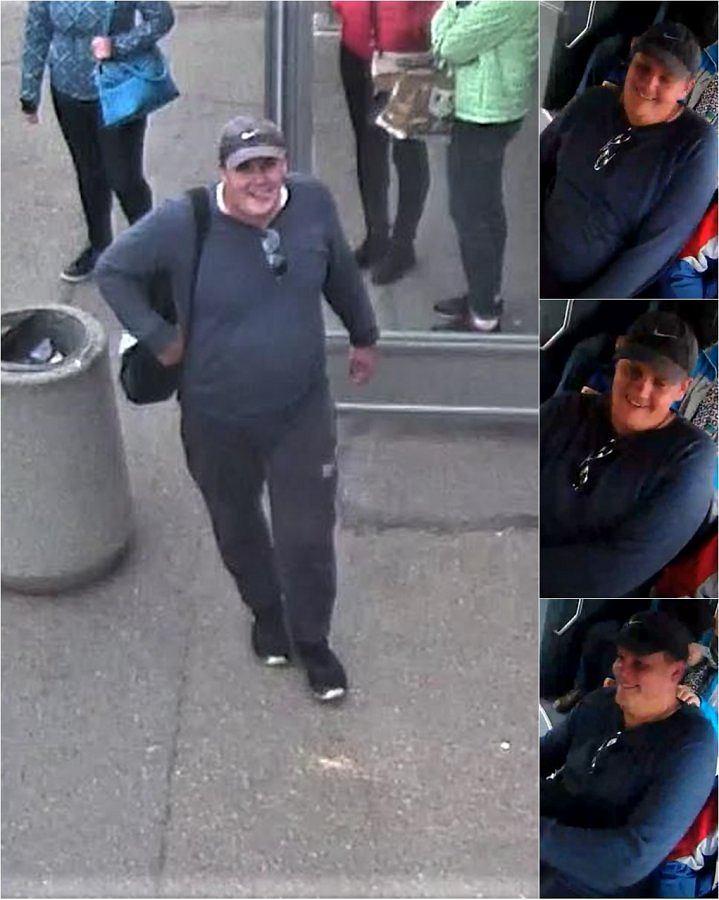 z24220245V,Policja-poszukuje-tego-mezczyzny--Uderzyl-w-twarz-