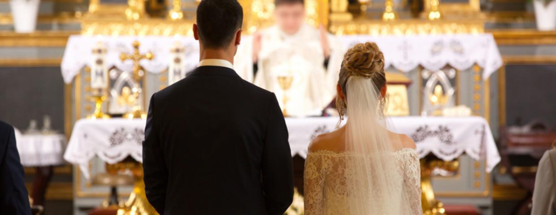 Diakonat Stały W Archidiecezji łódzkiej żonaci Męzczyźni Pomogą