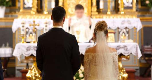 diakoni stali w archidiecezji łódzkiej