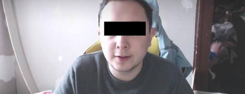 Daniel Magical to patrostreamer, youtuber i zawodnik Fame MMA. Czeka go kara więzienia. skomentował też śmierć prezydenta Pawła Adamowicza i dostał karę