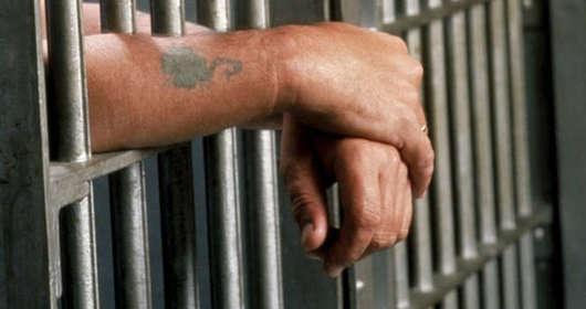 prezydent ułaskawił więźniów
